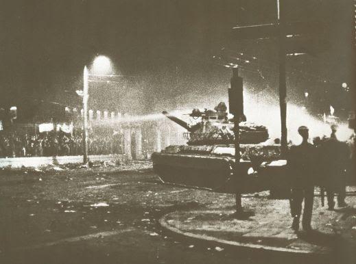 POLYTEXNEIO NOV 17 1973