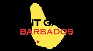 Mount Gay Barbados Sugar Cane Rum