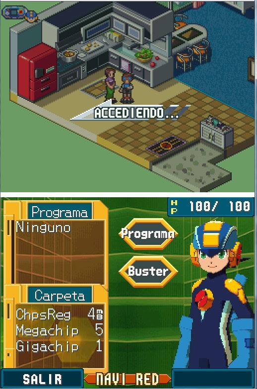 http://www.onlinemania.es/nds/megaman_bn5/2.jpg