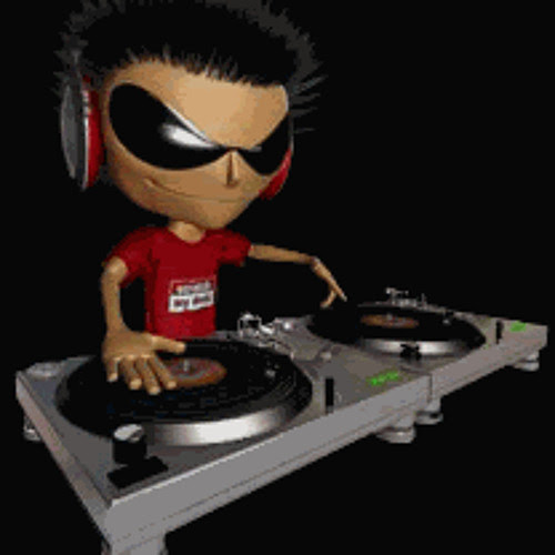Captain 7. djs web radio meresperes by Aris Cap