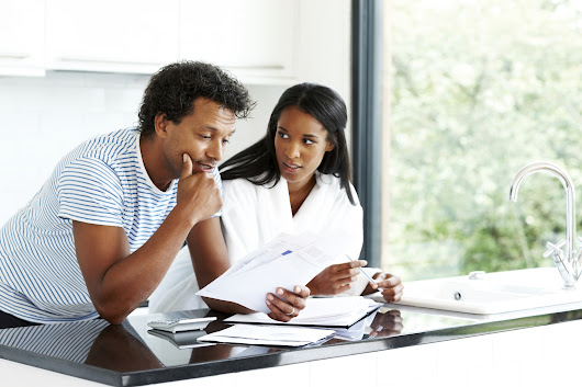 4 Tips for Families Navigating College Financial Aid Amid Divorce