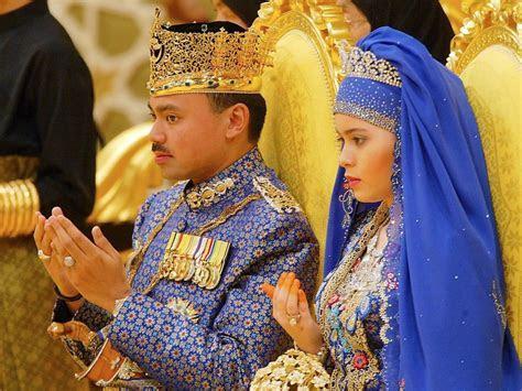 Best royal weddings of all time   INSIDER