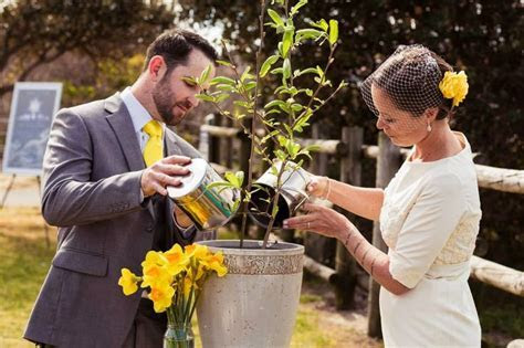74 best images about Rituals Ideas For Your Wedding