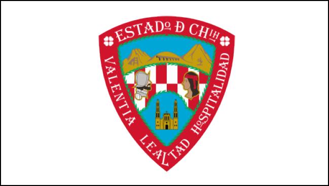 File:Bandera del Estado de Chihuahua