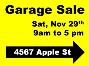 garage sale2.png