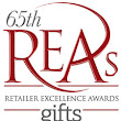 Winners Announced at the 65th Annual REA Gala | Gifts & Dec