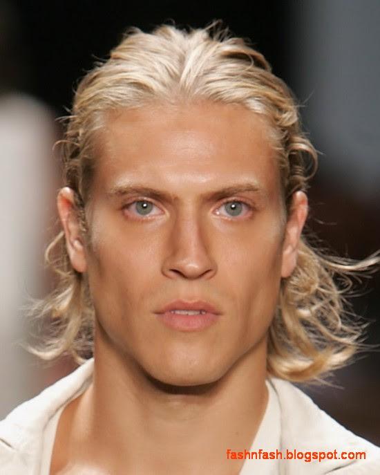 boys-hair-cuts-hair-styles-for-boys-2012-1