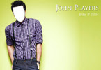 Ranbir Kapoor for John Players