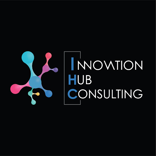 Innovation Hub Consulting