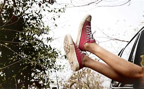 converse wallpapers archives hdwallsourcecom