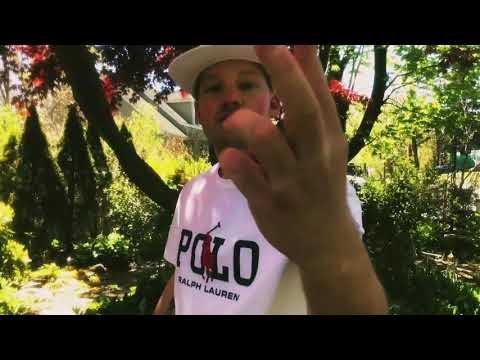 B. Dvine - Synchronizations Prod. By Mavz (Official Video)