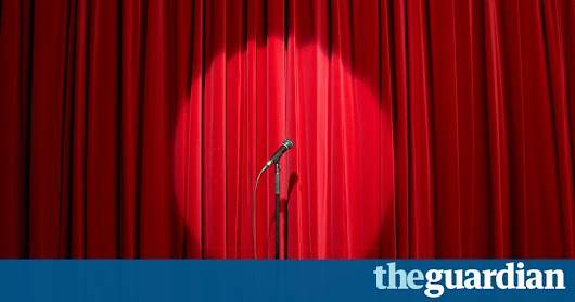 Filling seats to mopping floors: the drama of running a theatre on a budget | Guardian Small Business Network | The Guardian