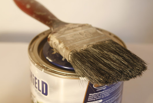 5 Ways New Paint Improves Home Value | Seattle Painters | Cooper Painting