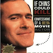 Anything But New Book Review: If Chins Could Kill: Confessions of a B Movie Actor