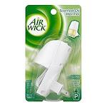 Air Wick Scented Oil Air Freshener Warmer - 6 Pack