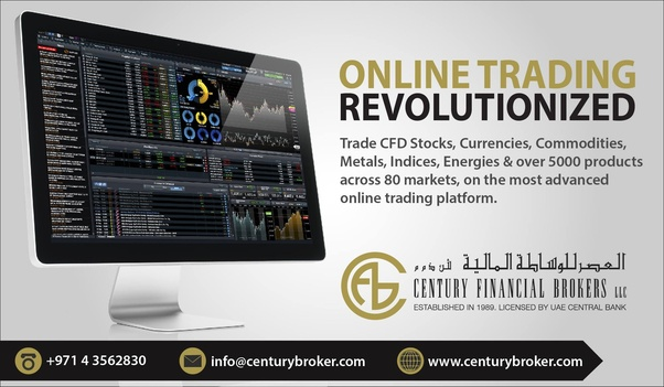 Forex Brokers UAE 🥇 Top 10 Best Forex Companies ()