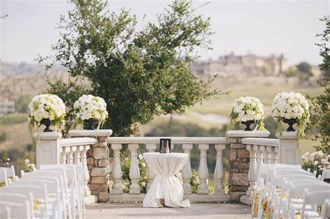 San Diego Party & Wedding Rentals   Platinum Event Rentals