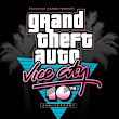Grand Theft Auto: Vice City 10th Anniversary Edition Now Available on iOS, Android Coming Soon