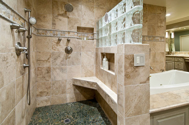 Great Master Bathroom Shower Remodel Ideas 610 x 405 · 70 kB · jpeg