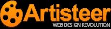 تحميل برنامج تصميم قوالب الويب artisteer 4.3 كامل