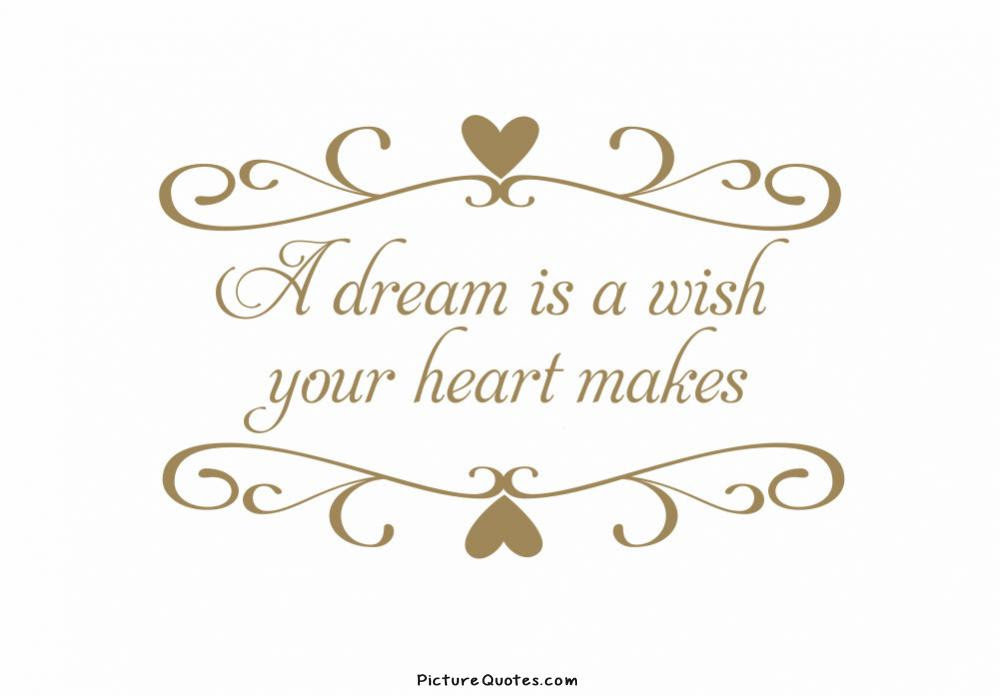 Dream Quotes Dream Sayings Dream Picture Quotes