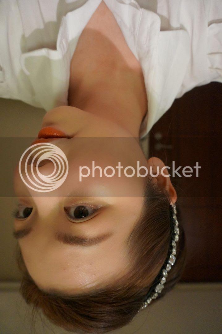 photo DSC03056_zps24e37901.jpg
