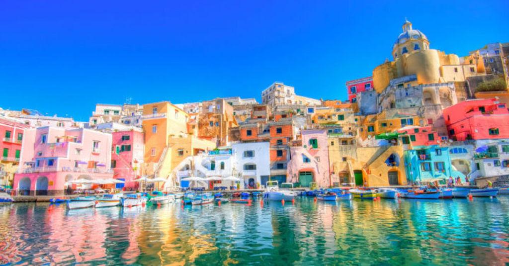30 das cidades mais coloridas do mundo 01