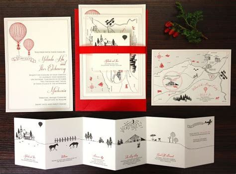 "Kalo Make Art Bespoke Wedding Invitation Designs: ""Rustic"