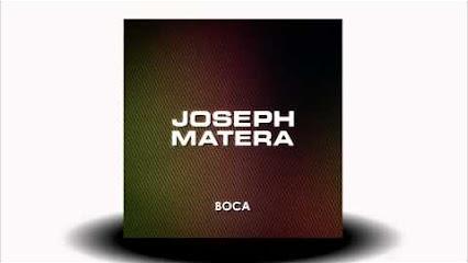 Joseph Matera - Boca (Joseph Mancino Remix)