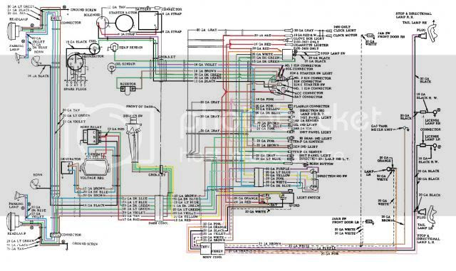56 Chevy Dash Wiring Diagram For Bmw E30 Stereo Wiring Dumble Nescafe Jeanjaures37 Fr