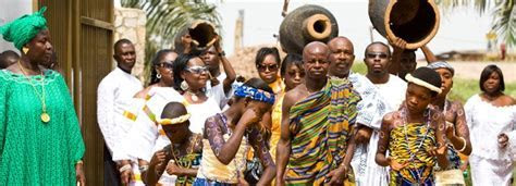 African and Afrocentric Ceremony Traditions   My Africasa