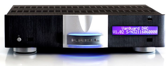 Showing Signs of Life, Krell Announces New COO - Strata-gee.com