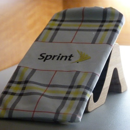 Sprint and T-Mobile's Painful Technical Path
