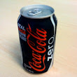 "Coke Still Fighting for ""Zero"" Trademark - Florida Trademark Lawyers"