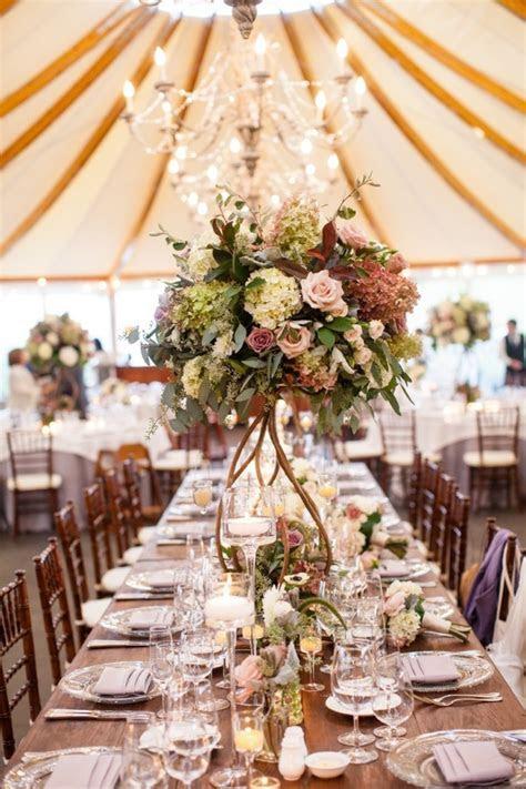 Rhode Island Wedding with Rustic Elegance   MODwedding