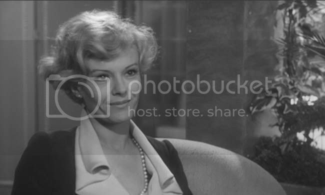 photo Delphine_Seyrig_musica_b-04.jpg