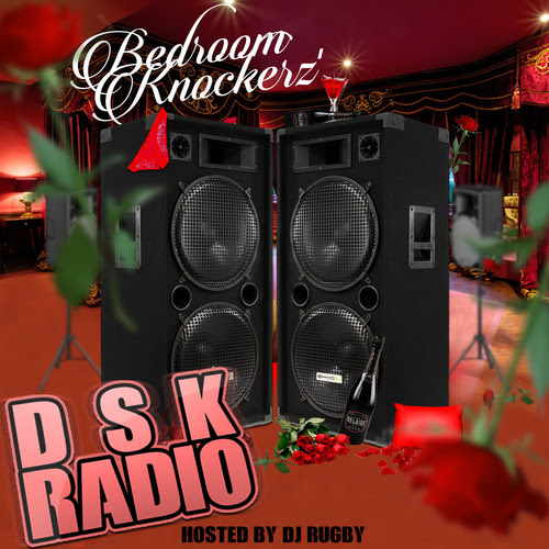 DSK Radio (Bedroom Knockerz)