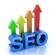 I will submit Your Website Manually To 180+ Directories Seo Friendly for $5