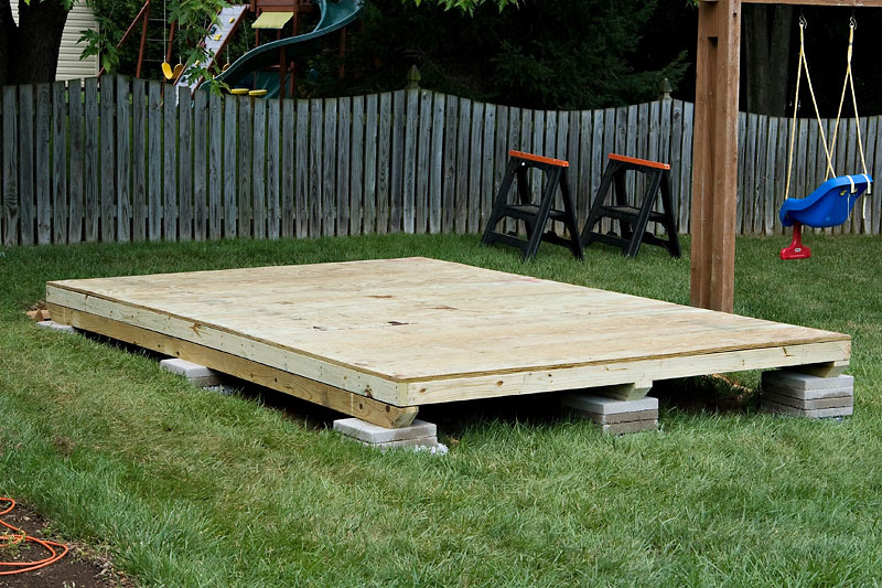 12x12 Shed Ideas Plans Sheds Easy