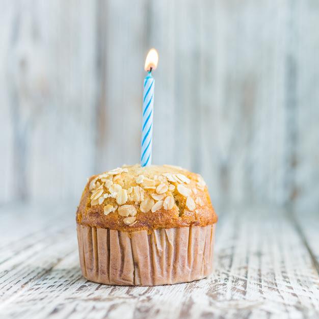 10 Exemplos De Sms De Aniversário Para Conquistar Seus Clientes