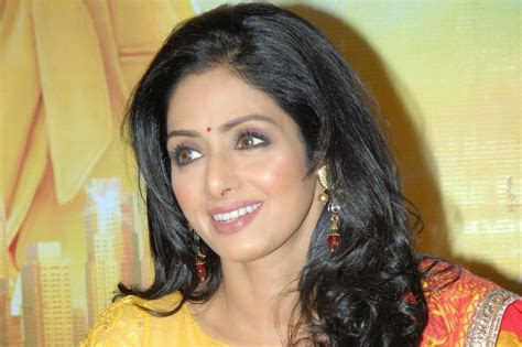 Sridevi Cause of Death (Bio, Height, Weight, Age, Family