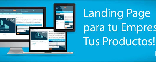 :  : Industria En La Web:
