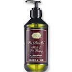 The Art of Shaving Pre-Shave Oil Sandalwood 8 oz