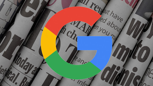 "Google News adds ""Fact check"" label for articles that contain fact-checking content"