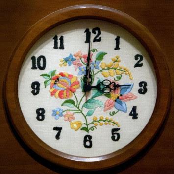 Αλλαγή ώρας 2017: Για ποιό λόγο γυρίζουμε τα ρολόγια μπροστά