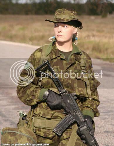 Exército