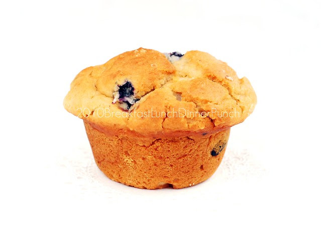 blueberrymuffinGF