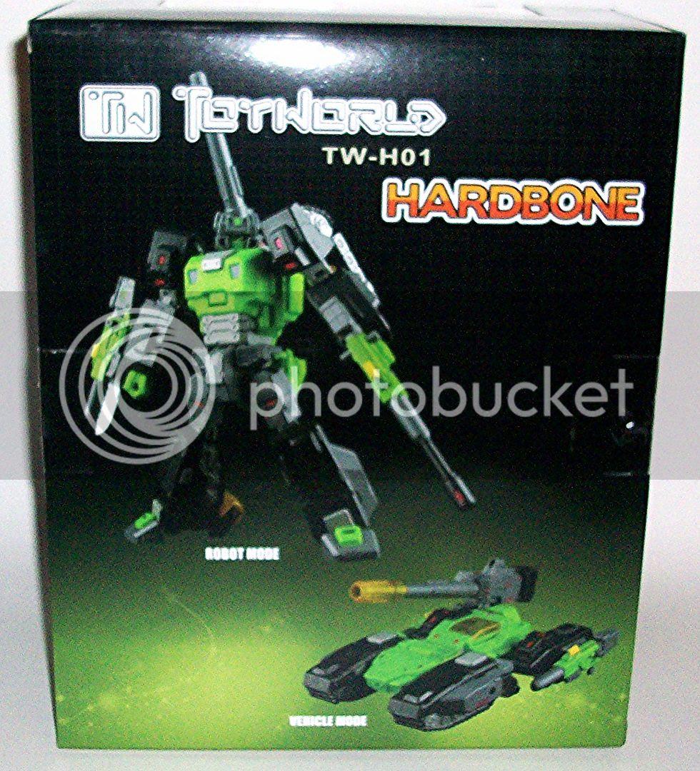 Hardbone photo 019_zpsbc081b13.jpg