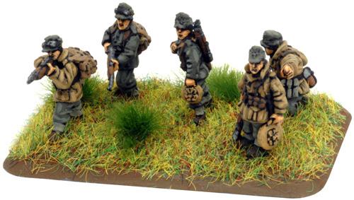 http://www.flamesofwar.com/Portals/0/all_images/german/Infantry/GE836d.jpg