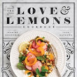 Devonshire Scream, Simply Scratch, The Love & Lemons Cookbook – Recipes & Giveaway